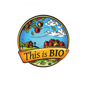 This is bio